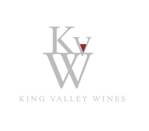 KVW_logo
