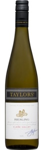 Taylors Riesling