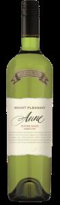 Mount_Pleasant_Anne_Semillon