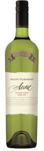 Mount_Pleasant_Anne_Semillon