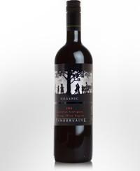 2012-tamburlane-organic-cabernet_1
