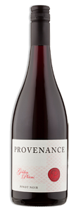 provenance_golden_plains_pinotnoir
