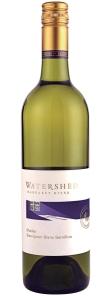 Watershed SBS